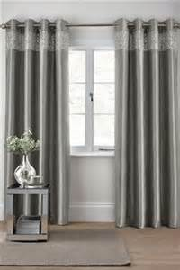 silver bedroom curtains 1000 images about bedroom curtains on pinterest grey velvet curtains silver curtains and