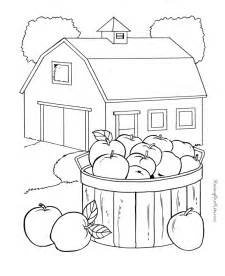 school house color page school house coloring pages az coloring pages