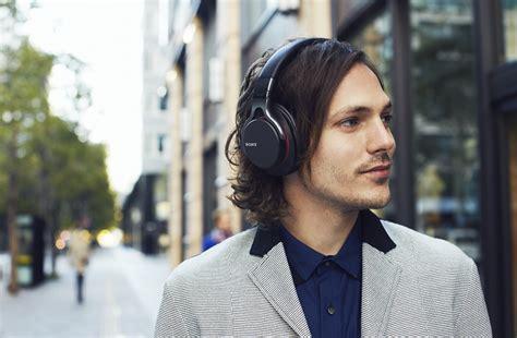 Headphone Sony Mdr 1abt recensie sony mdr 1abt