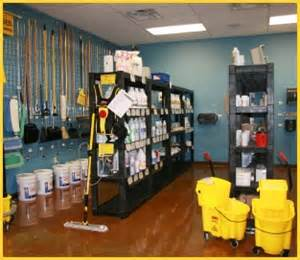 Janitors Warehouse janitor s warehouse about us janitorial packing shipping supplies