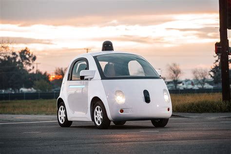 self driving car udacity s new online course targets self driving car trend