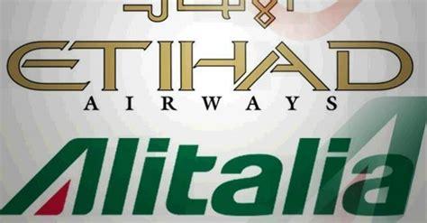 alitalia ufficio informazioni alitalia etihad si tratta ancora mandato ai vertici