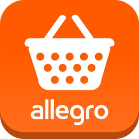 Allegro Download | allegro android download