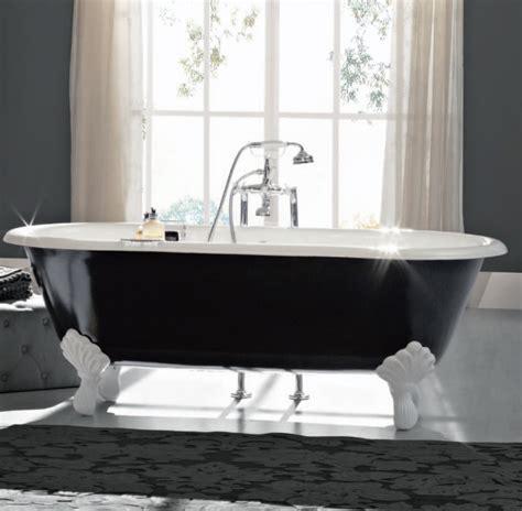 dual bathtub recor freestanding bathtub dual bliss bath kitchen
