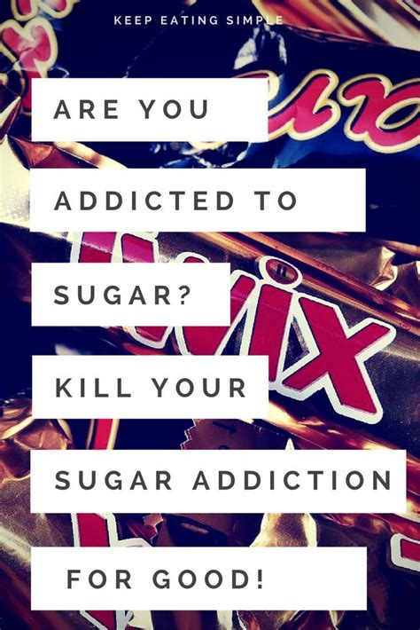 Detox To Get Rid Of Sugar Cravings by 19 Best Images About Healthy Schtuffff On