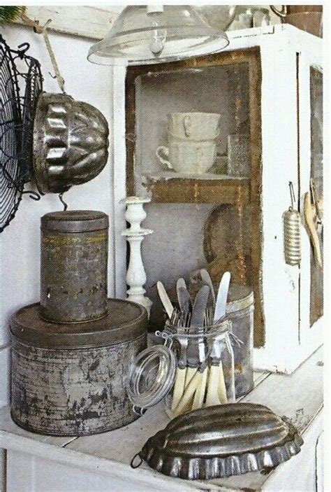 brocante webwinkel keuken 25 beste idee 235 n over brocante keuken op pinterest