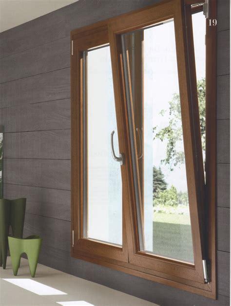 le porte finestre infissi in pvc serramenti s v di arbasi