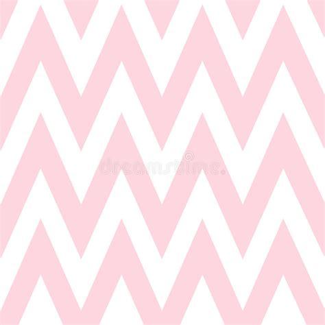 chevron pattern in pink pattern in zigzag classic chevron seamless pink stock
