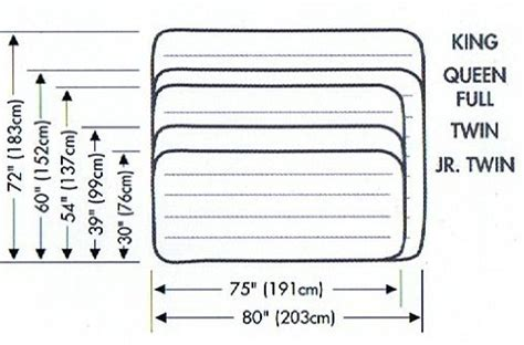 letti gonfiabili singoli materassino gonfiabile singolo intex 76x193x22 cm