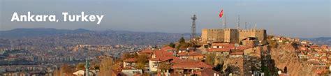 Handrails Australia Ankara Citadel In Ankara Turkey