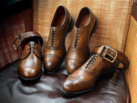 Sepatu Bostonian best budget dress shoes for innov8tiv