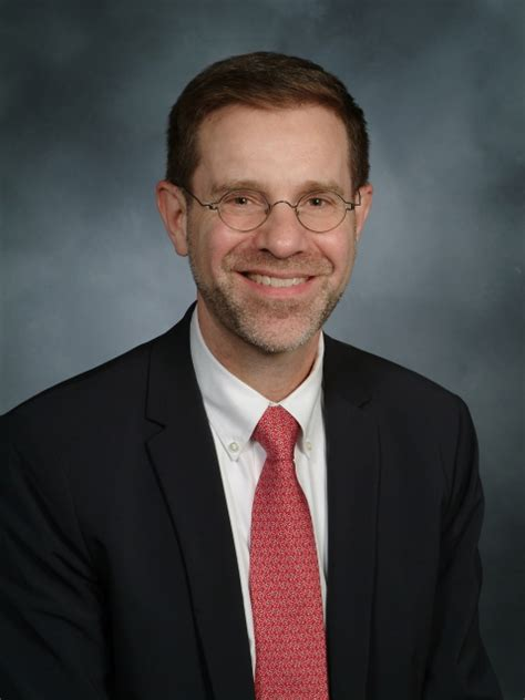 Cornell Mba Md by Weill Cornell Center Health Informatics And