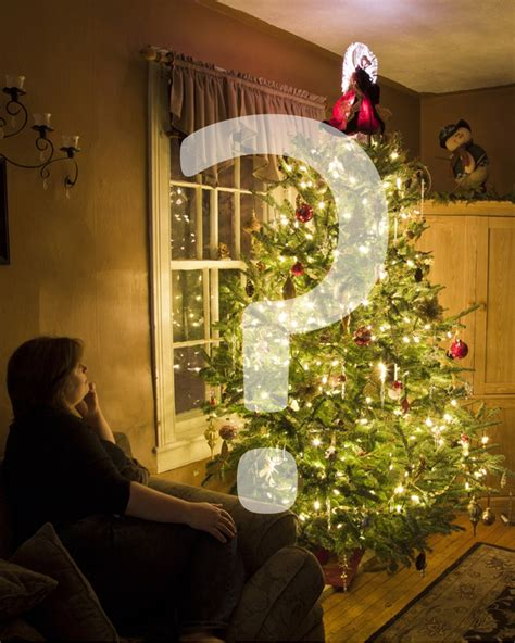 why do we put christmas trees in our house best 28 why do we put ornaments on a tree 37 best images about advent tree
