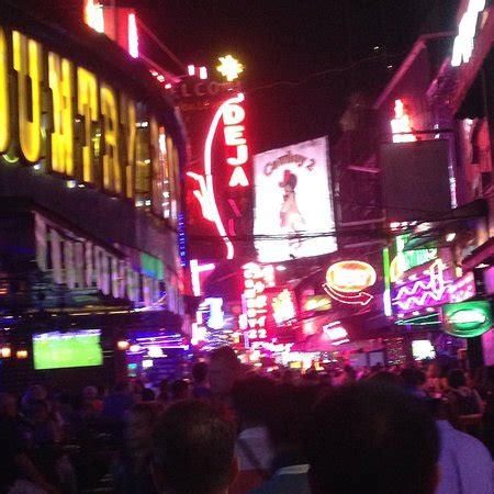 soi cowboy film review soi cowboy bangkok all you need to know before you go