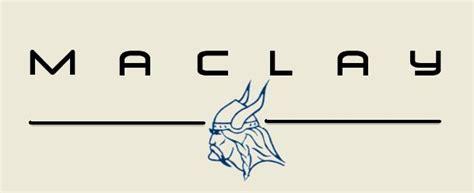 header design simple logos