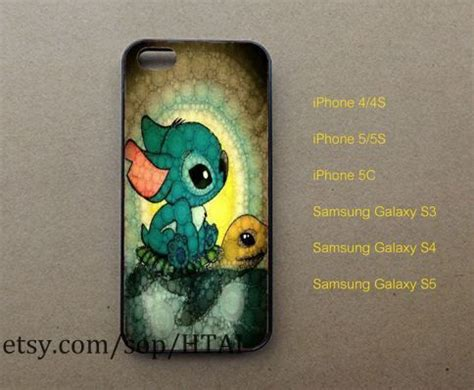Stich And Turtle Iphone All Hp lilo and stitch iphone 5 stitch and turtle phone iphone 4 4s iphone