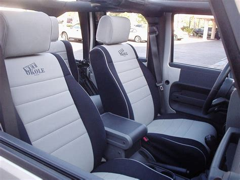 jk seat covers seat covers jk forum the top destination for jeep