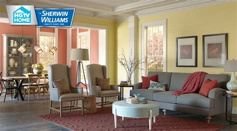 butter up sherwin williams softer side sherwin williams
