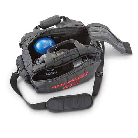 jacket firearms jacket firearms padded range bag 236518 tactical