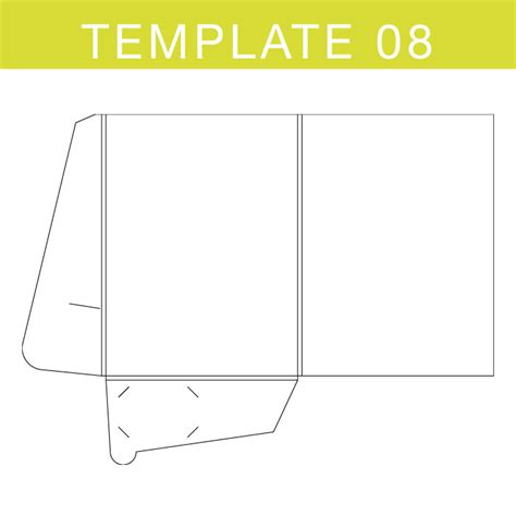 Standard Folder Template 100 standard folder template novell doc novell vibe 3 2 administration guide using workspace