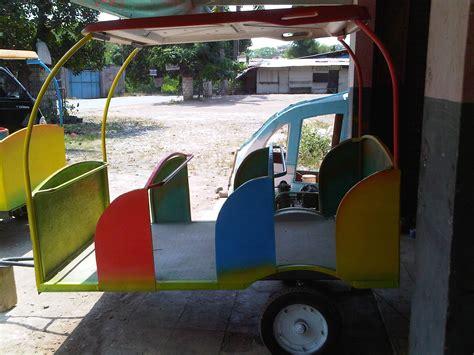 Mainan Kereta Mini Kereta Mini Mainan Dengan Harga Murah Tapi Bagus Kereta