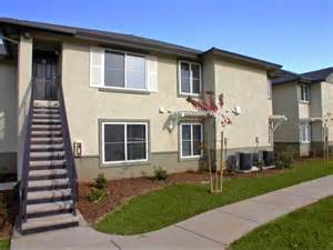 1 bedroom low income apartments pretty low income one bedroom apartments on golden gates
