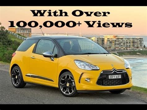 cheapest  autogear cars  india  youtube