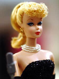happy  birthday barbie ewcom