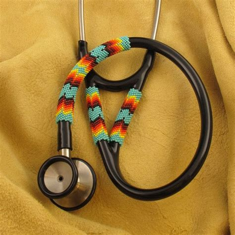 triangle lanyard pattern 62 best images about stethoscope on pinterest fusion