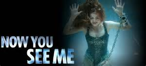 Watch now you see me online full movie free