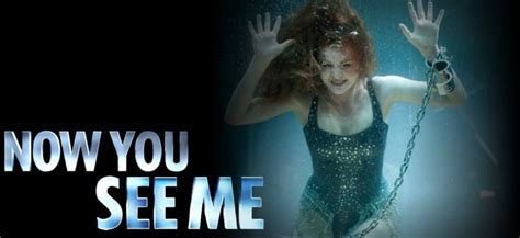 film gratis you watch now you see me online full movie free