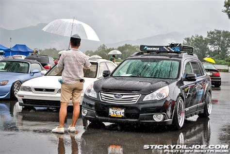 subaru outback lowered official lowered outback thread page 72 subaru legacy