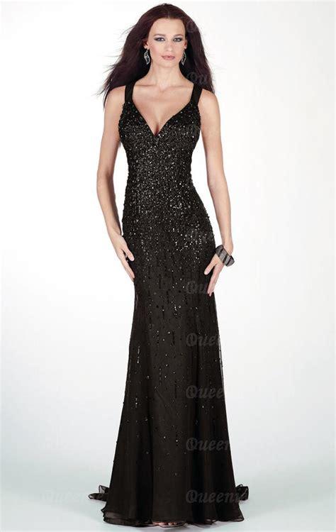 formal dresses sale black formal dress lfnac0055 formal dresses