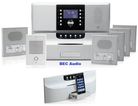 home intercom systems local residential installers