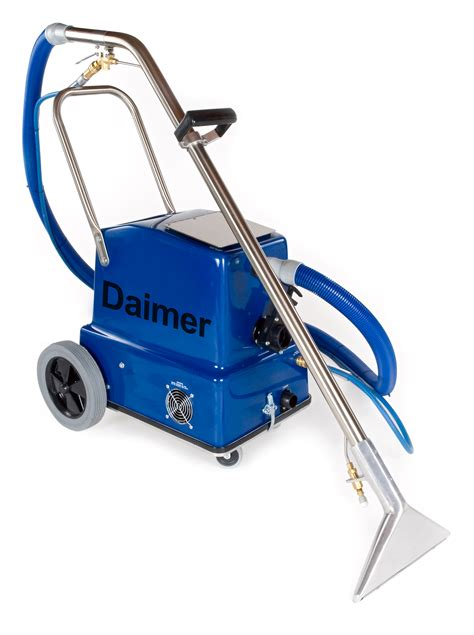 rug cleaning equipment carpet cleaners from daimer 174 offer value and power