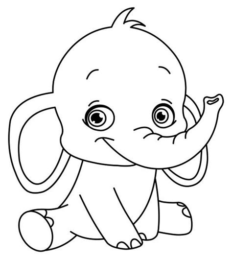 disney coloring page disney coloring pages for your children coloring pages