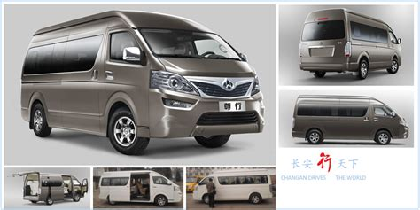 toyota products and prices changan g50 used toyota hiace price buy used toyota