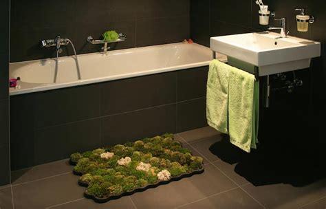 bath mat ideas    bathroom feel    spa