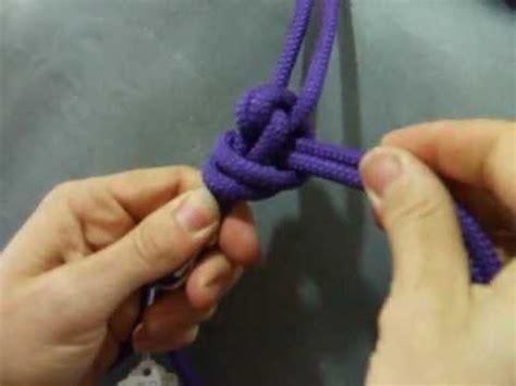 Hq 15666 Halter Ring Top 1 rope halter bitless bridle w side ringsslide show doovi
