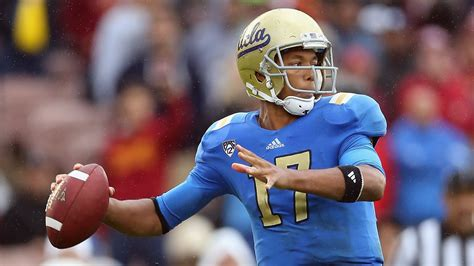 Ucla Mba Recruiting by Ucla Football Uniforms Mora S Reveals Exciting