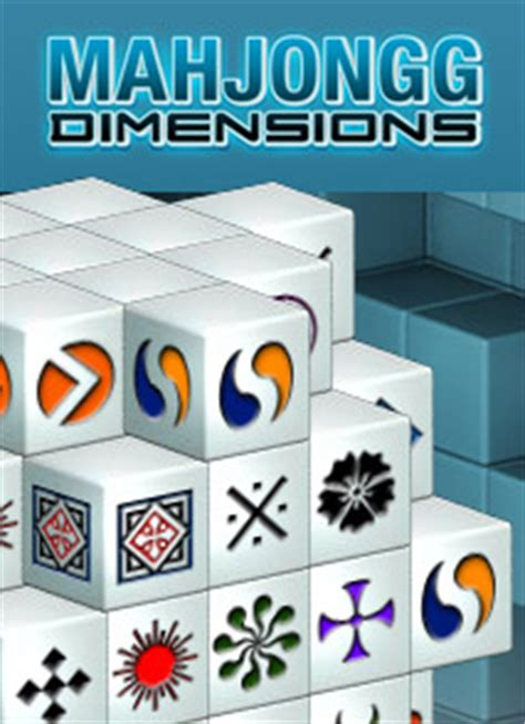 Pch Games Mahjongg Alchemy - want game tips for free online mahjongg games at pchgames pch playandwin blog