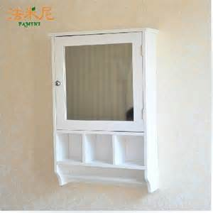 bathroom mirror storage vanities bathroom storage cabinets cabinets bathroom mirror cabinet mirror box
