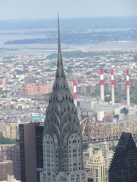 Chrysler Building Top by File Chrysler Building Top Jpg Wikimedia Commons