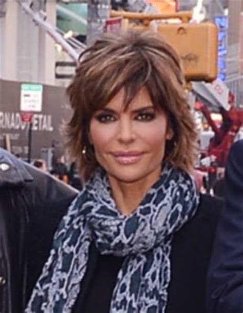 how to get rinna hair color 29 best images about lisa rinna on pinterest for women
