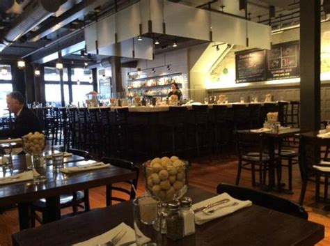 Oyster House Philadelphia by Interior Picture Of Oyster House Philadelphia Tripadvisor