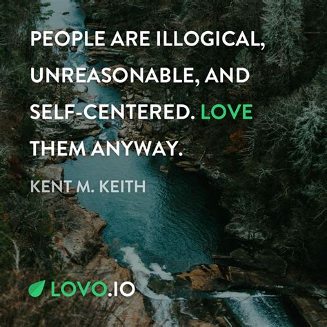 themes centered around love 17 best ideas about self centered people on pinterest