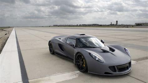 Schnellstes Auto Der Welt Hennessey Bricht Rekord by Hennessey Venom Gt Das Schnellste Auto Der Welt Mit 427