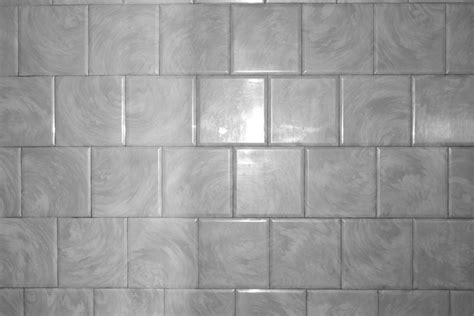 gray pattern tiles gray bathroom tile with swirl pattern texture picture