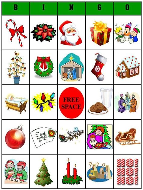 xmas games for large groups bingo cards for large groups fishwolfeboro