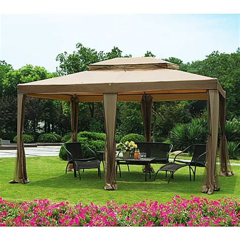 big lots patio gazebos gazebos big lots bloggerluv